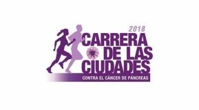 Casi 4500 inscritos en la Carrera de las Ciudades de Orihuela