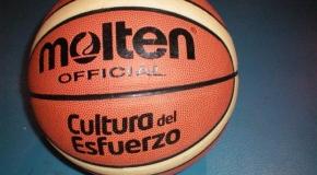 CB Torrevieja Salud, único ganador de la jornada 15 en Preferente
