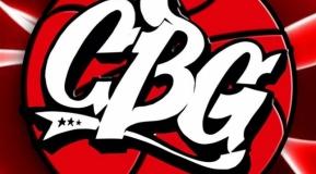 El CB Guardamar asciende al final a liga Autonómica