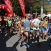 Sieres y Benali ganan la XXVIII Media Maratón de Granja