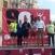 El oriolano Rafa Lozano, segundo absoluto en la maratón Mula-Caravaca
