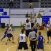 El CB Torrevieja Salud vence al líder Albubasket (86-63)
