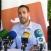 Compromís denuncia abandono del atletismo por el Ayuntamiento