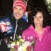 Jarkko Jarvenpaa y Carmen Lorenzo triunfan en la noche oriolana
