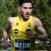 Álex García, subcampeón de España absoluto de trail running