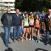 La media maratón y el 8K de Orihuela superan el millar y medio de atletas