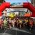Ivan Hernández y Wafiya Benali se adjudican la IX Media Maratón y 10K de Horadada