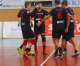 El Voley Almoradí ya conoce su calendario del play-off