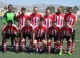 El CD Montesinos logra un histórico ascenso a Primera Regional